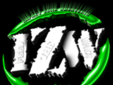 Impact Zone Wrestling