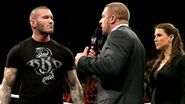 January 20, 2014 Monday Night RAW.3