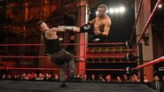 January 9, 2019 NXT UK results.2.8
