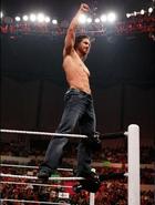 July 25, 2011 RAW 24