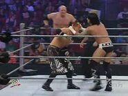 June 10, 2008 ECW.00019