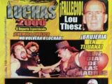 Luchas 2000 112