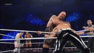 March 22, 2013 Smackdown results.00040