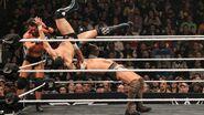 NXT TakeOver Phoenix.3