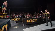 November 14, 2018 NXT results.12