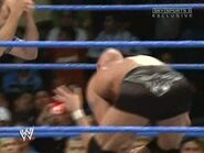 October 1, 2005 WWE Velocity results.00004