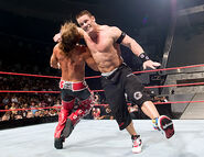 October 31, 2005 Raw.40