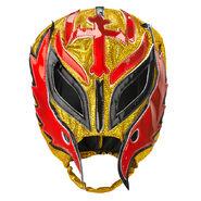 Rey Mysterio WrestleMania 35 Replica Mask