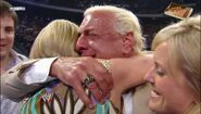 Ric Flair Forever The Man (Network Special).00022