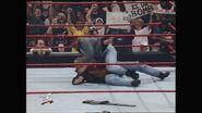 September 27, 1999 Monday Night RAW.00004
