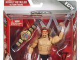 Terry Funk (WWE Elite 41)