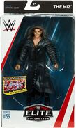 The Miz (WWE Elite 59)