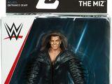 The Miz (WWE Elite 59)