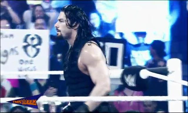 File:This Week in WWE 315.00002.jpg