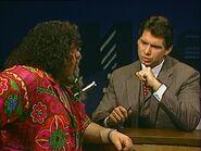 Tuesday Night Titans (January 18, 1985) 13