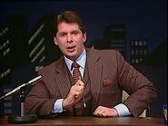 Tuesday Night Titans (January 4, 1985) 4