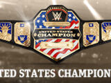 WWE United States Championship/Champion gallery
