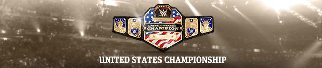 WWE-US banner