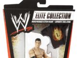 Cody Rhodes (WWE Elite 3)