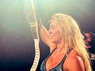 WWE House Show (March 31, 19') 4