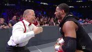 WWE Superstars 8-10-16 screen11
