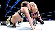 WWE WrestleMania Revenge Tour 2012 - Dublin.20