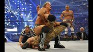 WrestleMania 25.16