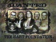 07 - The Hart Foundation