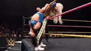 10-11-17 NXT 2
