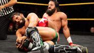 10-3-18 NXT 12
