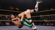 11-13-19 NXT 2