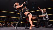 12-18-19 NXT 37