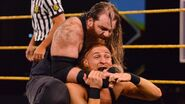 12-4-19 NXT 3