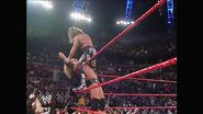 25 Years of Triple H The Game Changing Matches.00033