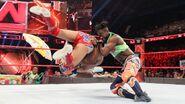 3.6.17 Raw.41