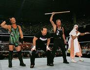 4-24-07 ECW Originals