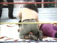 5.12.89 Stampede Wrestling.00003
