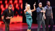 7-10-17 Raw 19
