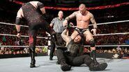 7-21-14 Raw 3