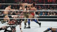 7.11.16 Raw.5