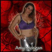 Amy Morgane 2