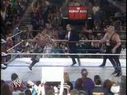 April 12, 1993 Monday Night RAW.00011