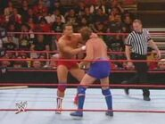April 6, 2008 WWE Heat results.00016