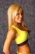 Ashley-Lane