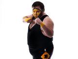 Barricade (Canadian wrestler)