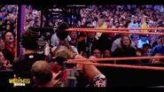 Best of WrestleMania Theater.00023