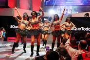 CMLL Super Viernes 8-3-18 12