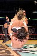 CMLL Super Viernes 8-3-18 19