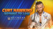 Curt Hawkins Nothing To Lose
