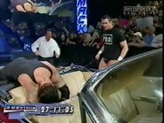 December 3, 2005 WWE Velocity results.00005